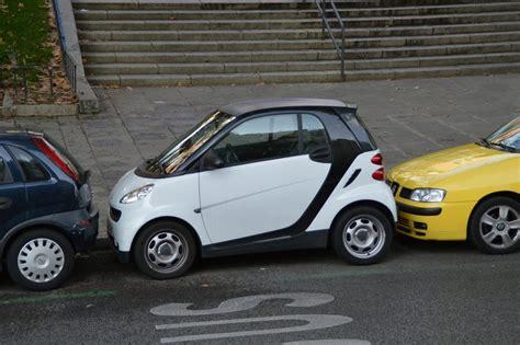 Leasen Auto by Kleine Auto Leasen Bekijk De Voordelen 187 Lease Een Auto
