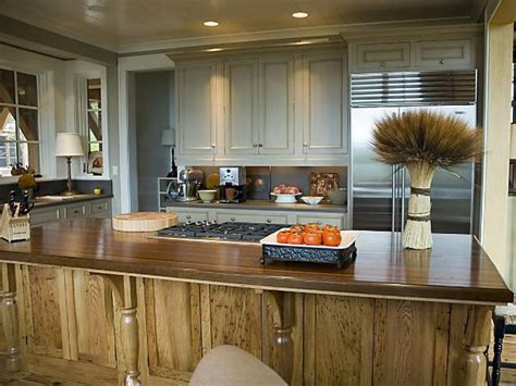 kitchen ideas dream home pinterest hgtv dream homes kitchen inspiration hgtv dream home