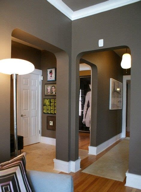 choosing colours for your home interior thinking about paint the inside of my house this color