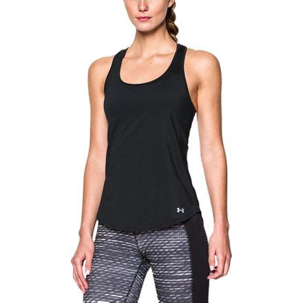 Jual Tank Top Armour armour fly by tank top s backcountry