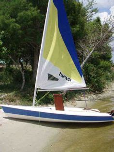 craigslist mpls boats 1000 images about sailing on pinterest sailboats boats