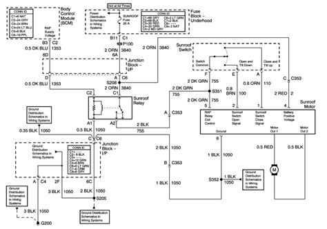 2002 yukon wiring free wiring diagram 2001 gmc yukon stereo wiring diagram wiring diagram for free