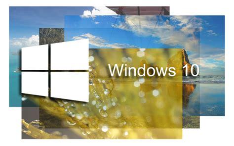 imagenes de fondo para windows 10 consigue todos los fondos de pantalla de windows 10