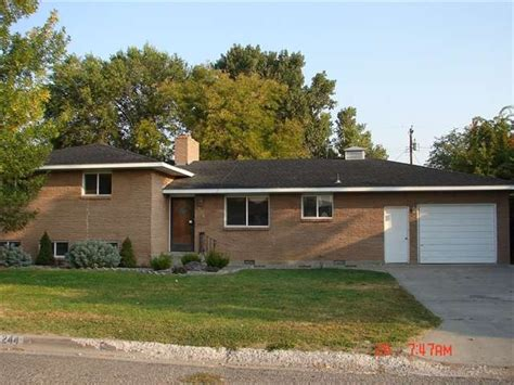 Homes For Sale In Falls Idaho by Falls Idaho Reo Homes Foreclosures In Falls