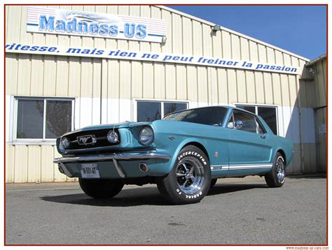 ford mustang pony table l ford mustang coup 233 code a 1965 mustang ford forum