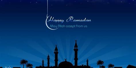 wallpaper animasi ramadhan gambar menyambut puasa ramadhan 2017 bliblinews com