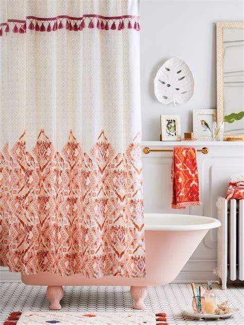 bathroom decorations target bathroom decor target