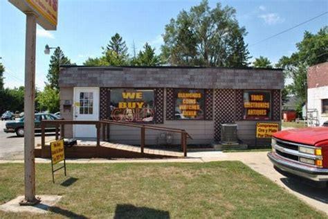 banchi dei pegni hendricks county estate buyers banchi dei pegni 541 e