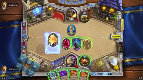hearthstone aggro deck hearthstone meme deck aggro priest is actually strong