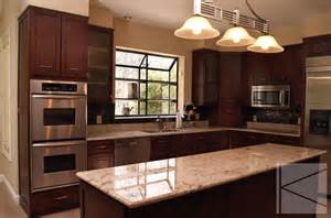 Vintage kitchen also image of refacing kitchen cabinets cleveland ohio