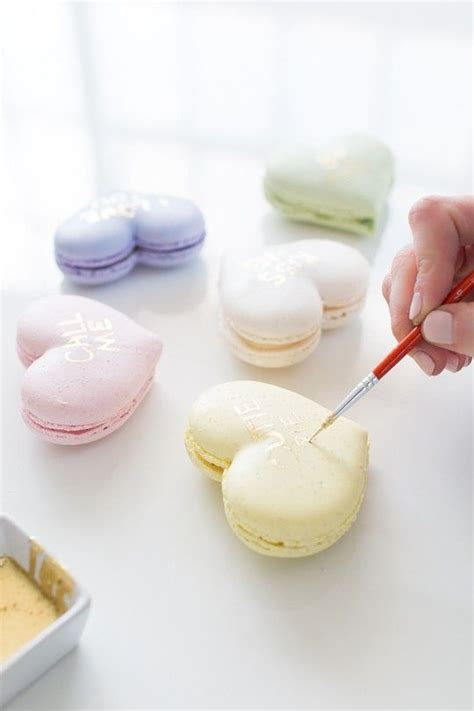 pastel macarons pattern pastel v 237 deos and tutoriales on pinterest