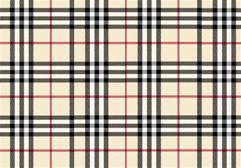 difference between flannel and plaid what s the difference between plaid checks gingham flannel and tartan home decor singapore