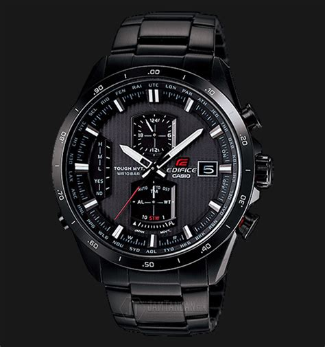 Jam Tangan Michael Kors Access casio edifice eqw a1110dc 1adr tough solar smart access