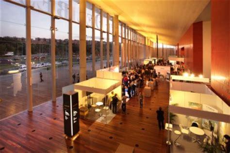 Que Es Foyer by Foyer Centro Cultural Miguel Delibes