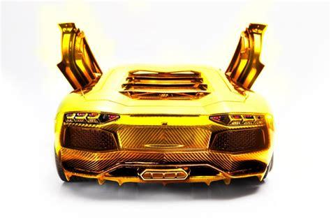 Das Teuerste Auto Der Welt 2013 Kostet by Das Teuerste Modell Auto Der Welt Goldener Kfstier