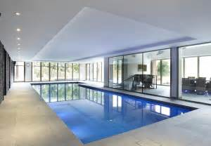 awesome indoor swimming pool indoor swimming pool cost