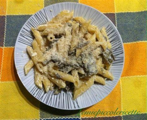come cucinare pasta e carciofi pasta con carciofi 10 ricette per tutti i gusti greenme