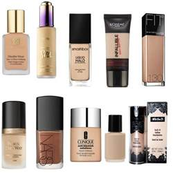 best of foundation top 10 best foundations for skin pretty designs