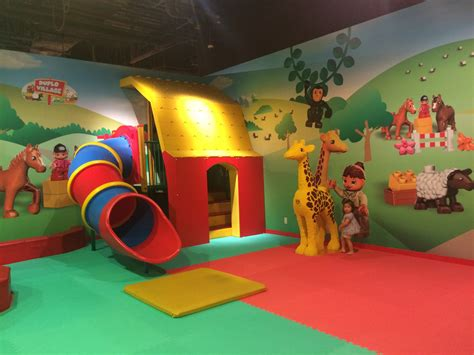 childrens themed party venue top indoor tokyo birthday party venues for babies and kids