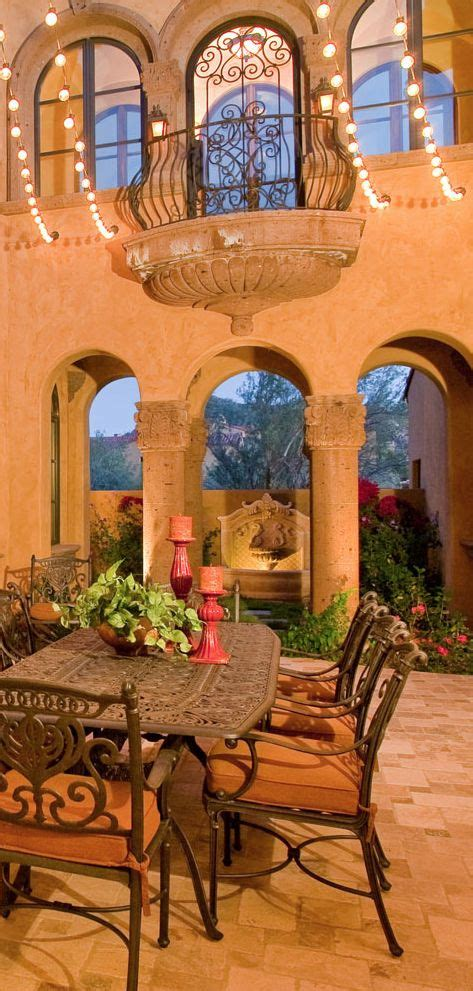 hacienda home decor 25 best ideas about mexican home design on