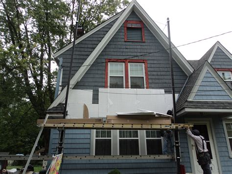 cheap siding for houses affordable vinyl siding services and contractors in nj nj affordable roofing contractors