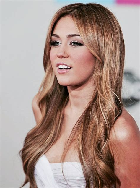 hannah montan hairstyles 44 best images about miley cyrus hannah montana