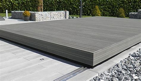 Mobile überdachung Terrasse by Nos R 233 Alisations Octavia Abris Piscines