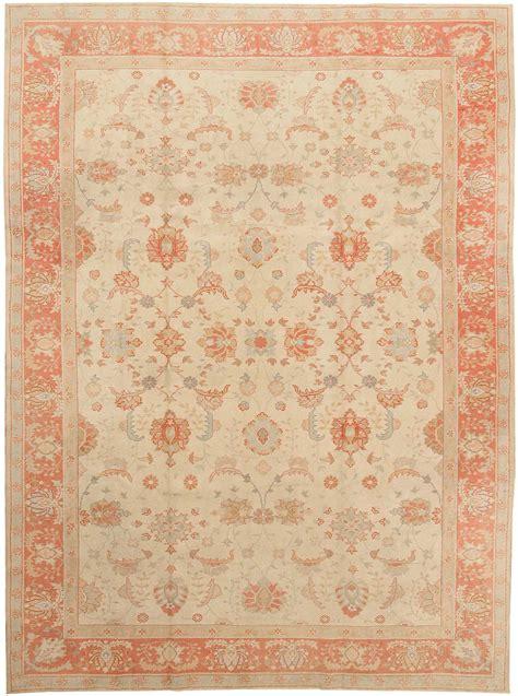 turkish rugs for sale antique oushak turkish rugs 43363 for sale antiques classifieds