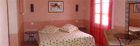 chambre hote verdon chambres d h 244 tes et g 238 te 224 moustiers sainte dans le