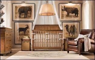 Safari Themed Nursery Decor Decorating Theme Bedrooms Maries Manor Jungle Baby Bedrooms Jungle Theme Nursery Decorating