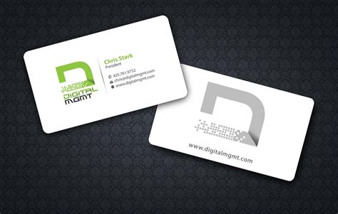 advertising agency business cards templates advertising agency business cards choice image business