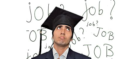 Should I Get A Mba After My Cpa by Sakal Times
