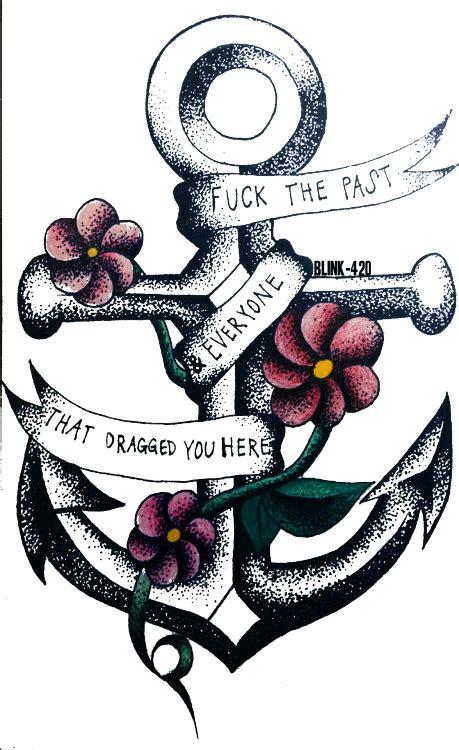 real tattoo png drawing art mine tattoo flowers pop punk real friends