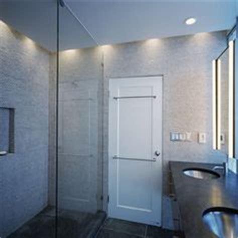 behind the bathroom door 1000 images about behind the door towel rack on pinterest