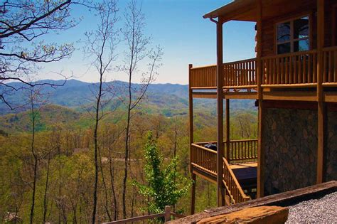 Smoky Mountain Nc Cabin Rentals by Smoky Mountain Cabin Rentals Near Bryson City In Western