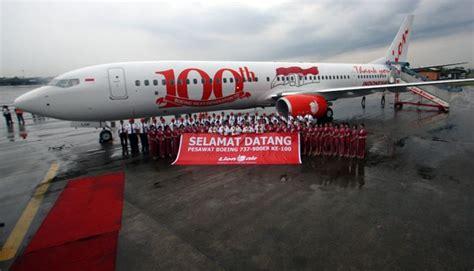 Pesanan Wahyu Hidayat pilot istirahat air terlambat 3 5 jam bisnis tempo co