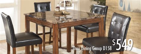 Furniture Stores Dubuque Ia by S Furniture In Dubuque Ia Whitepages