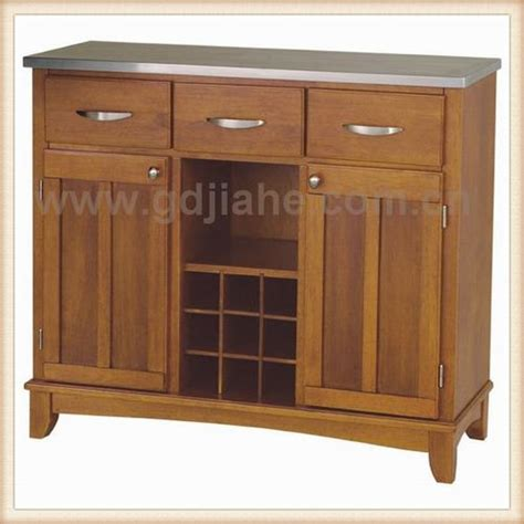 buffet kitchen furniture 2014 home styles kitchen cupboard country style kitchen
