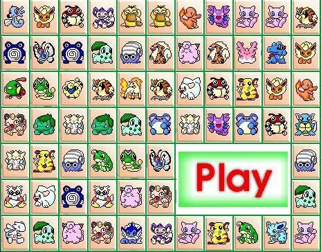 tai game tai game pikachu mien phi tải game miễn ph 237 cho điện thoại
