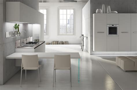 minimal kitchen cabinets brilliant kitchen cabinets by scic decoholic