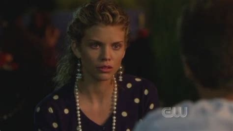 image naomi clark jpg 90210 wiki the beverly hills 90210 wiki annalynne mccord images naomi in 90210 wallpaper and