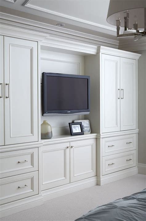 Cabinets For Bedroom by 169 Feasby Bleeks Home Design In 2019 Closet Bedroom