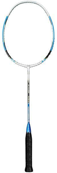 Raket Lining N50 Ii li ning n50 ii badminton racket free restring tennisnuts