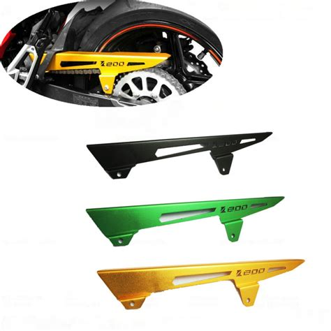 Genuine Kawasaki Parts Kawasaki buy wholesale genuine kawasaki parts from china genuine kawasaki parts wholesalers