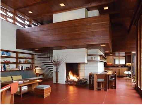 frank lloyd wright interior design style humboldtguatire