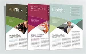 Home Interiors Company Catalog newsletter ideas 171 graphic design ideas amp inspiration