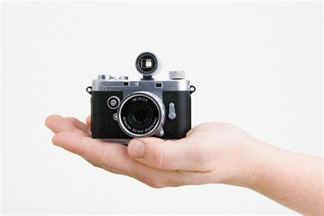 miniature digital mini leica digital the awesomer