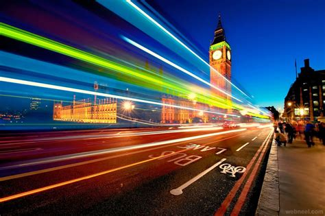 best motion motion blur speed photography 14 preview