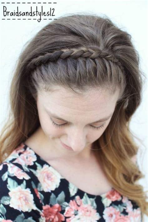 foto de peinado con pelo mediano im 225 genes de peinados f 225 ciles para cabello corto y largo