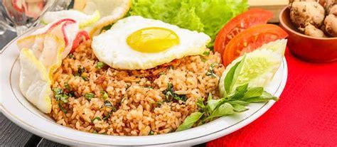 Membuat Seblak Dari Kobe Nasi Goreng | nasi goreng kencur kemangi resep dari dapur kobe